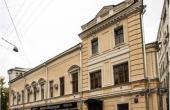 Uffici in affitto in palazzetto storico zona Arbatskaya