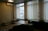 Mini-uffici pronti per l'uso in zona Marxistskaya