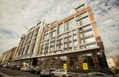 Appartamenti primingresso in vendita a pochi minuti dal metrò Baumanskaya