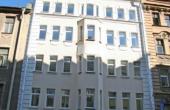 Edificio in vendita per uffici o clinica