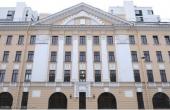 Edificio storico in vendita nel quartiere Petrogradsky