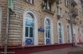 Locale per show-room/negozio con ampie vetrine fronte strada zona Sokol