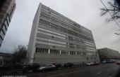Edificio di 6515 mq in vendita per uffici, albergo, residenze