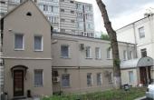 Palazzetto di 396 mq in affitto in zona Mayakovskaya