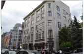 Edificio per istituto, scuola o clinica a due passi dalla Piazza Rossa