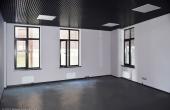 Uffici di piccolo taglio in affitto/vendita in zona Baumanskaya
