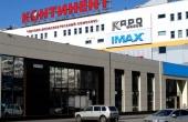 Edificio indipendente di 1490 m2 nel quartiere Primorsky