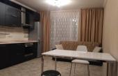 Trilocale in affitto in zona Taganskaya/Marxistskaya
