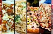 Leasehold Italian restaurant business for sale in Moscow