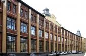 БЦ Фабрика Станиславского офисы в аренду, м.Таганская