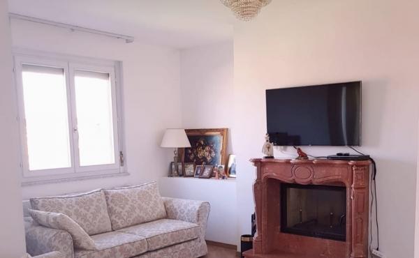 Elegante appartamento in vendita nel centro di Acqui Terme