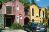 Complesso immobiliare da ristrutturare sul litorale sloveno