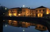 Albergo 4-stelle in villa storica a 20 minuti da Venezia