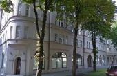 Street-facing premises for sale in Riga