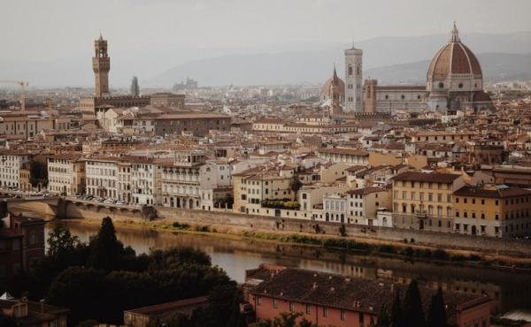 Cessione di ristorante in centro a Firenze