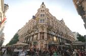 Cessione di attività alberghiera nel cuore di Vienna